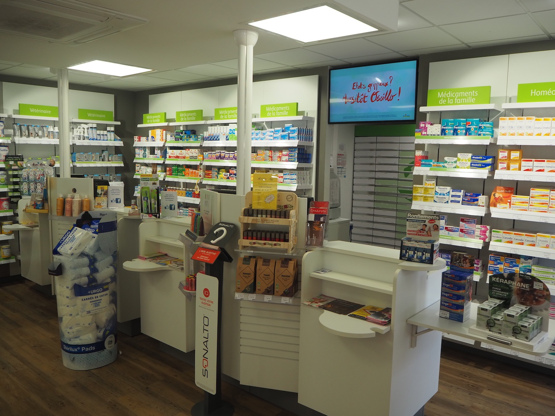 pharmacie-de-camphin
