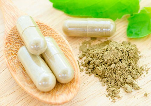 Phytothérapie-pharmacie-de-camphin-camphin