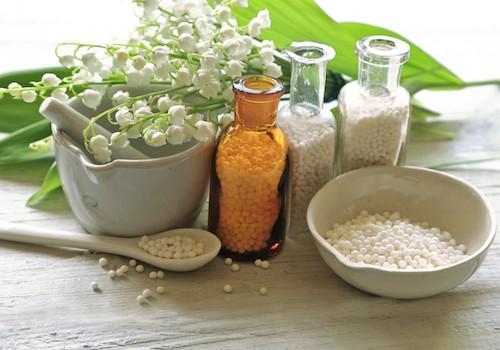 homeopathie-pharmacie-de-camphin-camphin