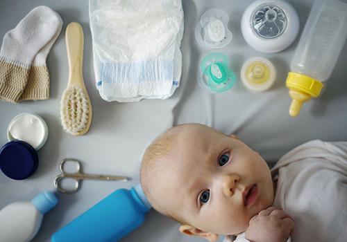 produits-bébé-pharmacie-de-camphin-camphin